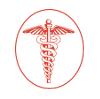 Research Institute for Precision Medicine, University of Patras